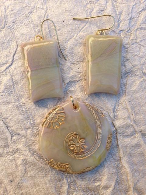 Jewelryset2
